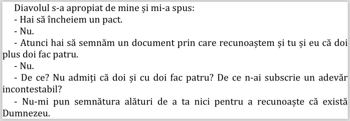 dialog cu diavolul_nicolae steinhardt