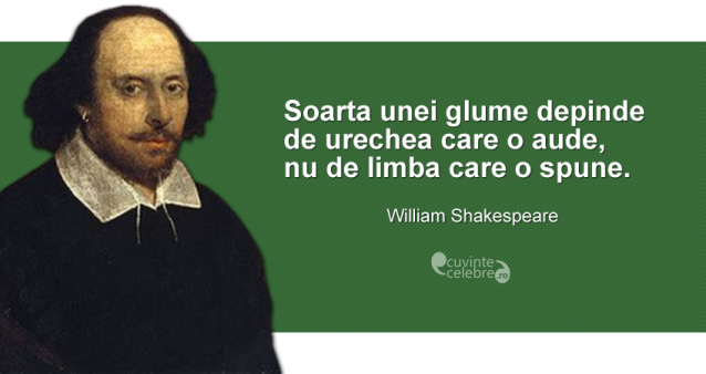 Gluma _William_Shaespeare