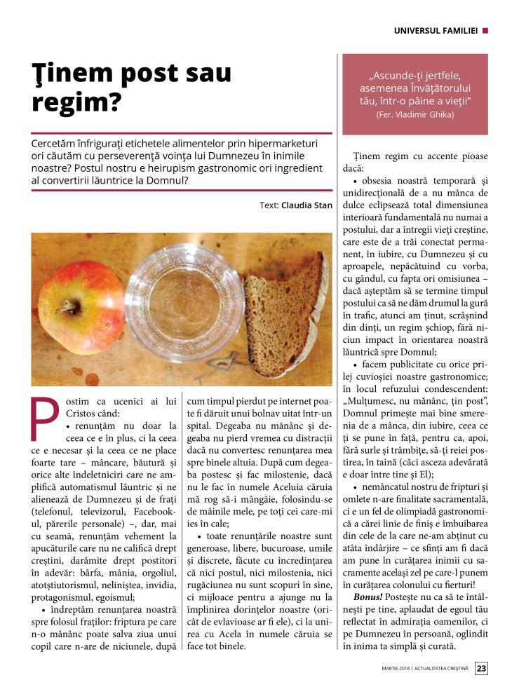 Pagini-Claudia_23-28-31-page-001