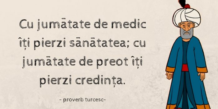 preotie_credinta_sanatate_medic