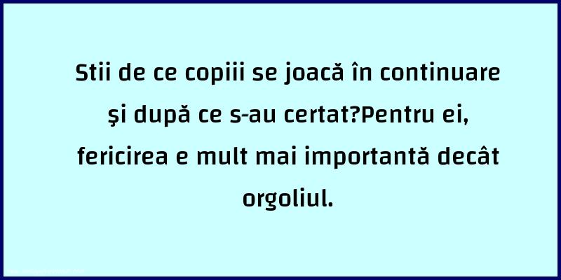 prietenie_fericire_orgoliu_copilarie