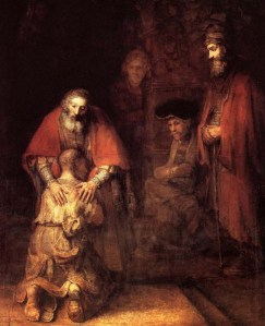 rembrandt_intoarcerea fiului risipitor
