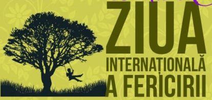 ziua-internationala-a-fericirii