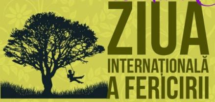 ziua-internationala-a-fericirii