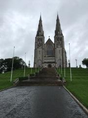 Armagh Catedrala 1
