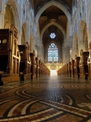 Armagh Catedrala 123