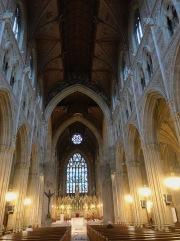 Armagh Catedrala 1234