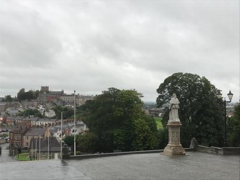 Armagh Catedrala 12345