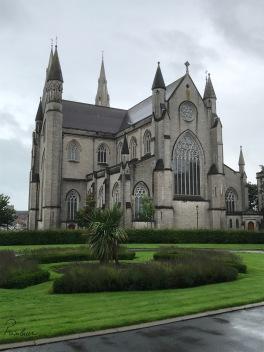 Armagh Catedrala 123456