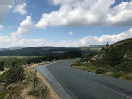 Glendalough Irlanda 2018 2