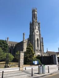 Intalnirea Mondiala a Familiilor WMOF 2018 Irlanda 25