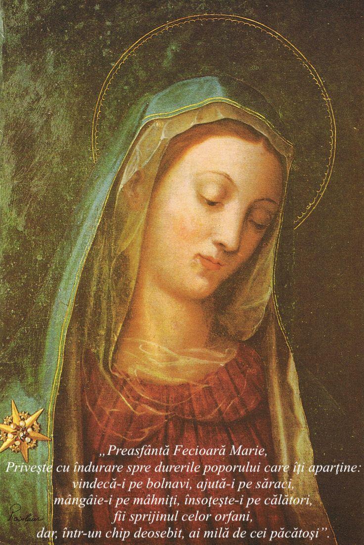 sfanta Maria