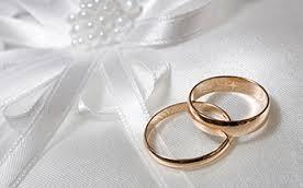 casatoria verighete nunta