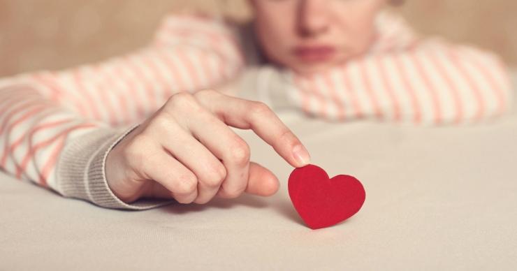 familii in suferinta si iubire.jpg