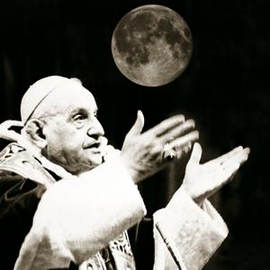 Ioan al XXIII lea