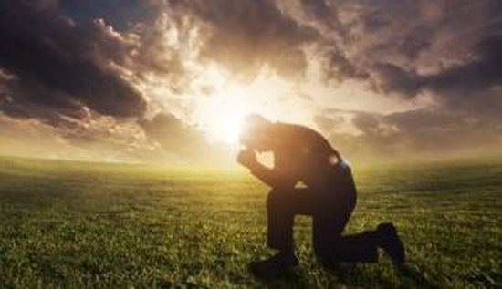 rugaciune meditatie