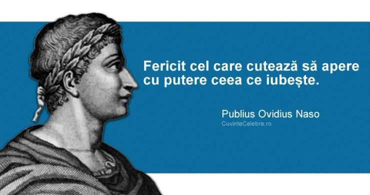 Citat-Publius-Ovidius-Naso