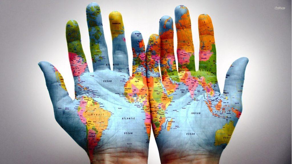 Lumea din mainile noastre_rugaciune.jpg
