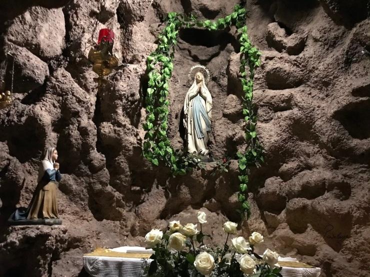 Ave Maria_Lourdes copia