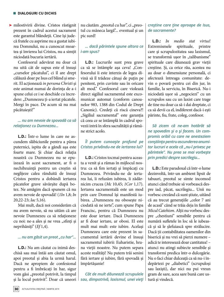 28-31_032019-page-003