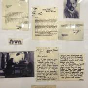 Acasa la Mahatma Gandhi_corespondenta cu Tolstoi_India