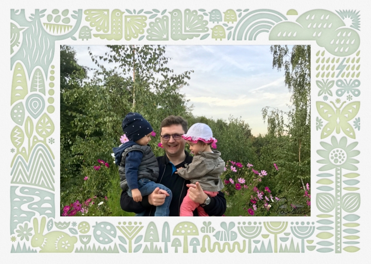 Copiii si copilaria_nepotii