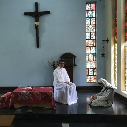 eu-altarul-maica-tereza-india