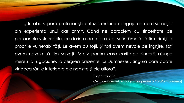 papa-francisc-generozitate-vulnerabilitate-iubire-si-slujire-2