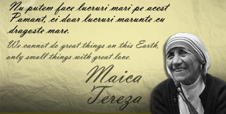 maica-tereza_omul-si-slujirea