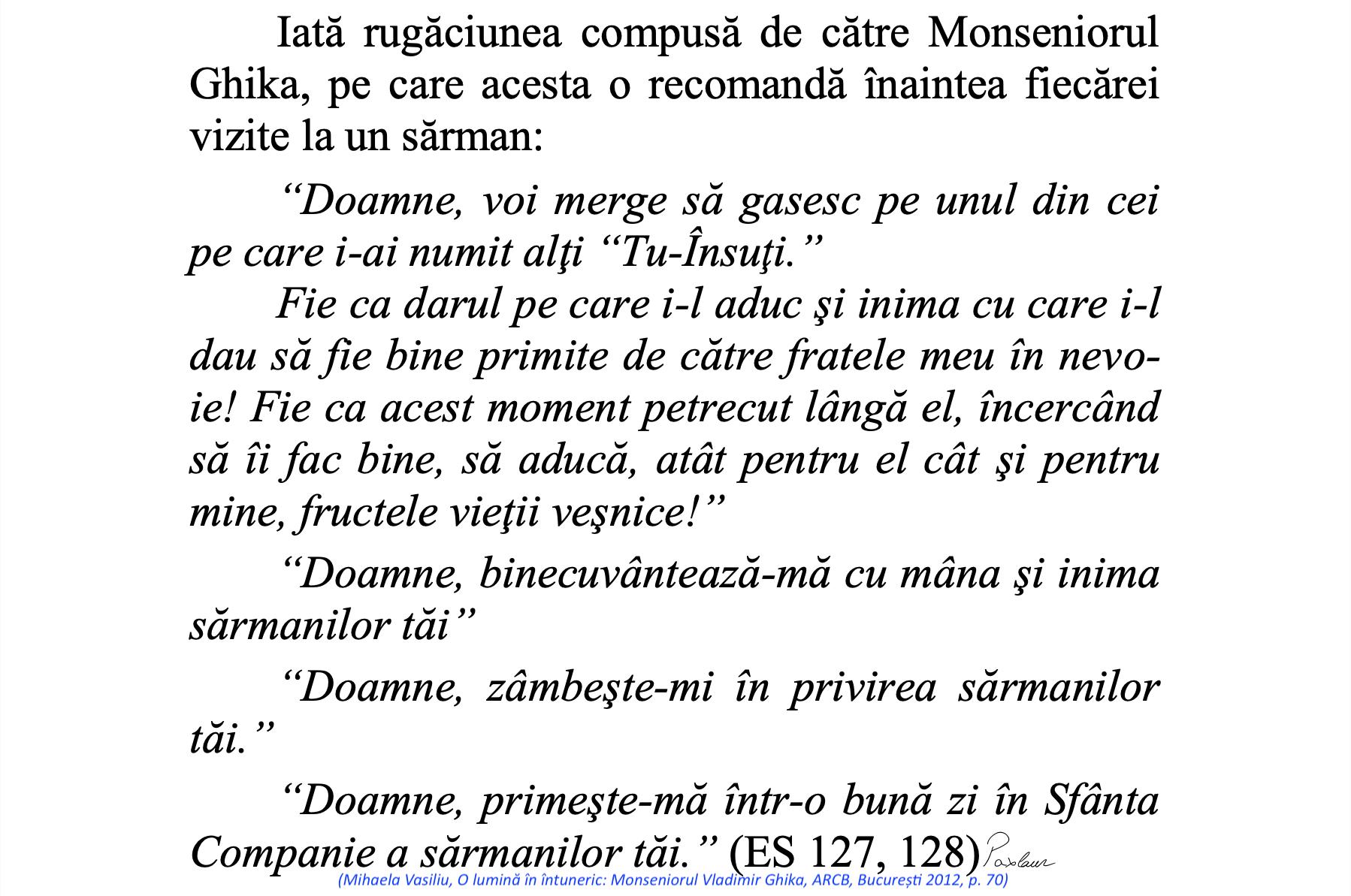 sarmani-rugaciune-vladimir-ghika-1-1